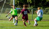 6246 Girls JV Soccer v NW-School 100814