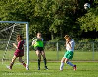 6250 Girls JV Soccer v NW-School 100814