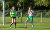 6253 Girls JV Soccer v NW-School 100814
