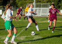 6492 Girls JV Soccer v NW-School 100814
