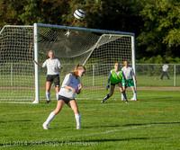 6557 Girls JV Soccer v NW-School 100814