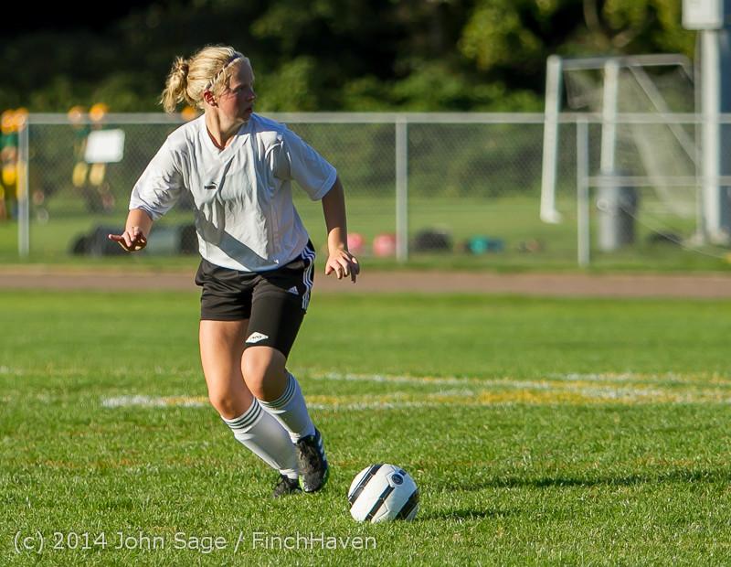 6621_Girls_JV_Soccer_v_NW-School_100814