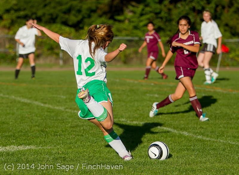 6678_Girls_JV_Soccer_v_NW-School_100814