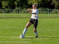 6756 Girls JV Soccer v NW-School 100814