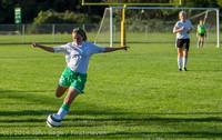 6796 Girls JV Soccer v NW-School 100814
