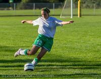 6797 Girls JV Soccer v NW-School 100814