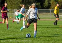 7084 Girls JV Soccer v NW-School 100814