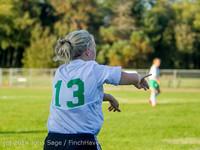 7088 Girls JV Soccer v NW-School 100814