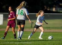 7224 Girls JV Soccer v NW-School 100814