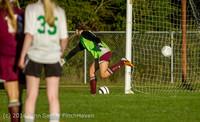 7513 Girls JV Soccer v NW-School 100814