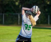 7570 Girls JV Soccer v NW-School 100814