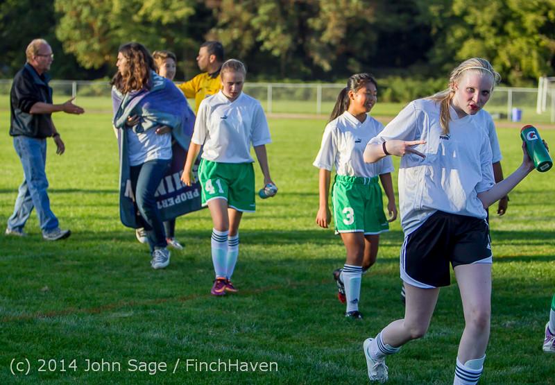 7986_Girls_JV_Soccer_v_NW-School_100814