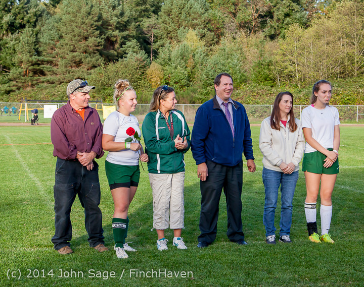 7746_VHS_Girls_Soccer_Seniors_Night_2014_101614