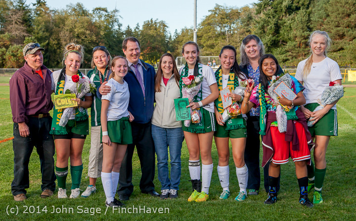 7802_VHS_Girls_Soccer_Seniors_Night_2014_101614