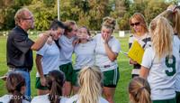 7831 VHS Girls Soccer Seniors Night 2014 101614