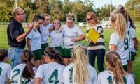 7832 VHS Girls Soccer Seniors Night 2014 101614