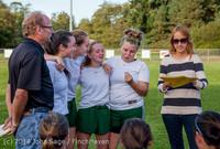 7837 VHS Girls Soccer Seniors Night 2014 101614