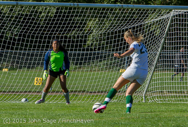 1143_Girls_Soccer_v_Chief-Sealth_090915