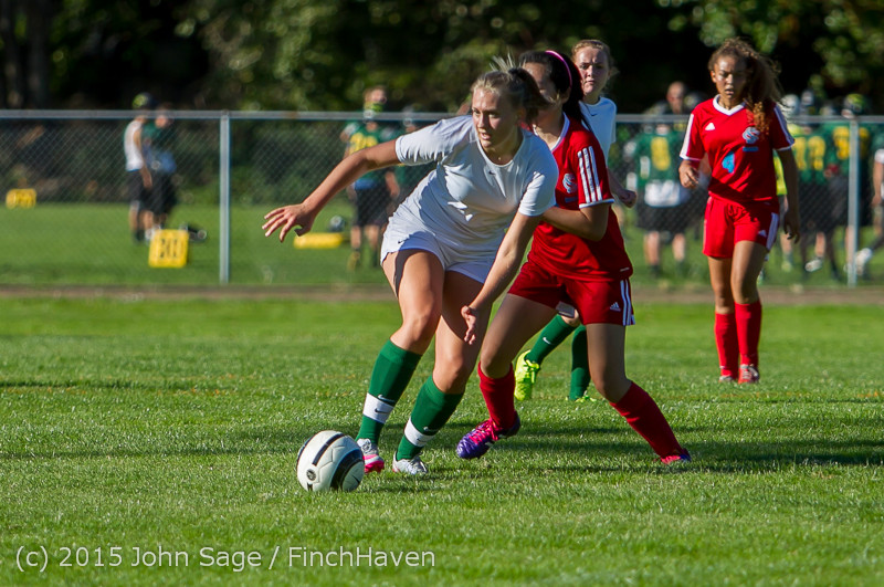 1462_Girls_Soccer_v_Chief-Sealth_090915