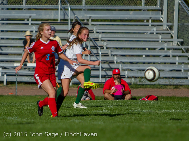 1658_Girls_Soccer_v_Chief-Sealth_090915