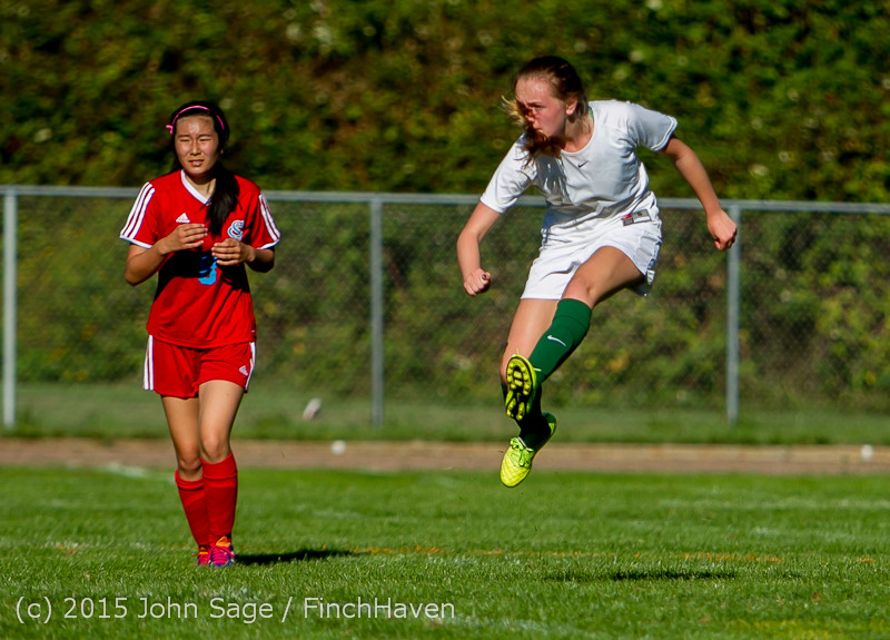 1747_Girls_Soccer_v_Chief-Sealth_090915