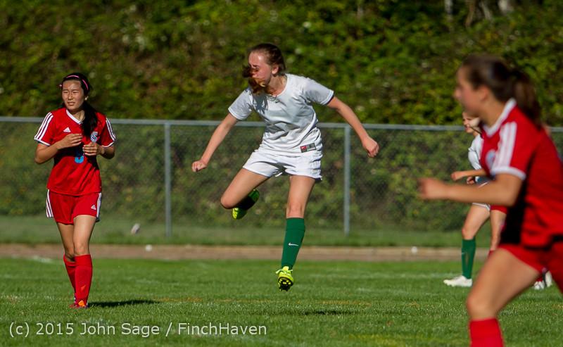 1748 Girls Soccer v Chief-Sealth 090915