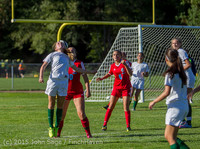 1782 Girls Soccer v Chief-Sealth 090915