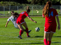 1796 Girls Soccer v Chief-Sealth 090915