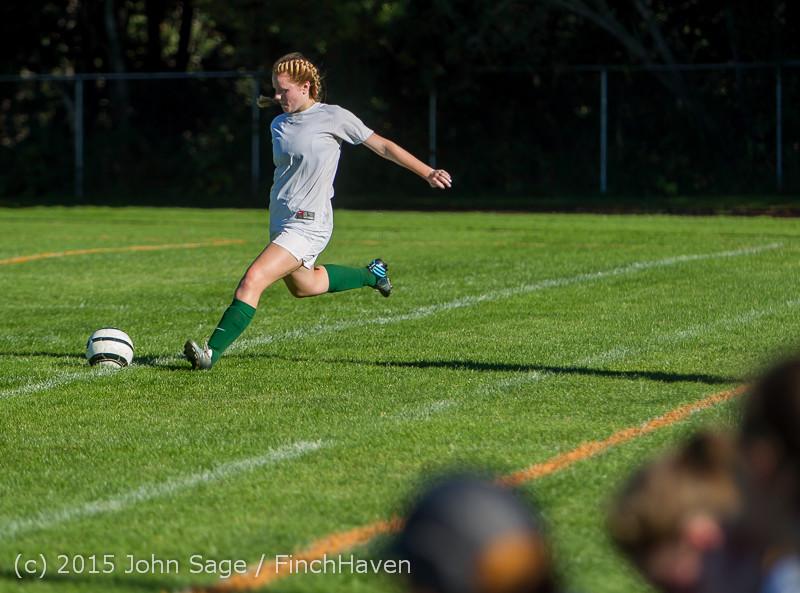 1949_Girls_Soccer_v_Chief-Sealth_090915