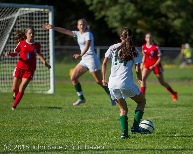 2014_Girls_Soccer_v_Chief-Sealth_090915