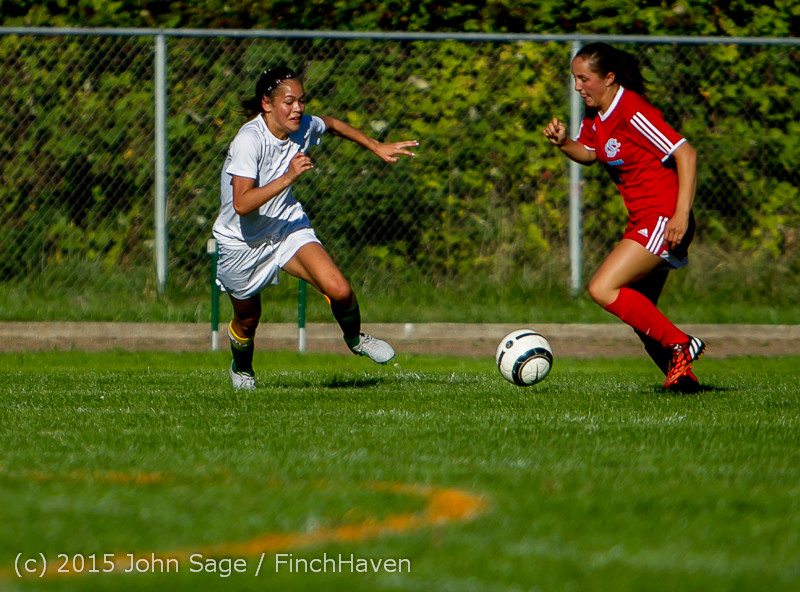 2182_Girls_Soccer_v_Chief-Sealth_090915