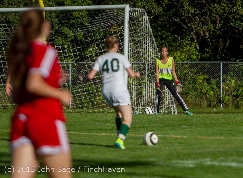2243 Girls Soccer v Chief-Sealth 090915