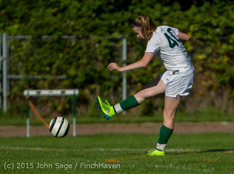 2309_Girls_Soccer_v_Chief-Sealth_090915