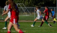 2459 Girls Soccer v Chief-Sealth 090915