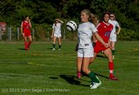 2467 Girls Soccer v Chief-Sealth 090915