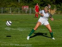 2472 Girls Soccer v Chief-Sealth 090915