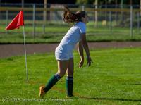 2485 Girls Soccer v Chief-Sealth 090915
