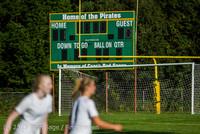 2534 Girls Soccer v Chief-Sealth 090915