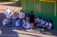 2539 Girls Soccer v Chief-Sealth 090915