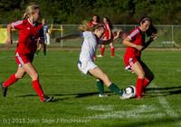 2648 Girls Soccer v Chief-Sealth 090915