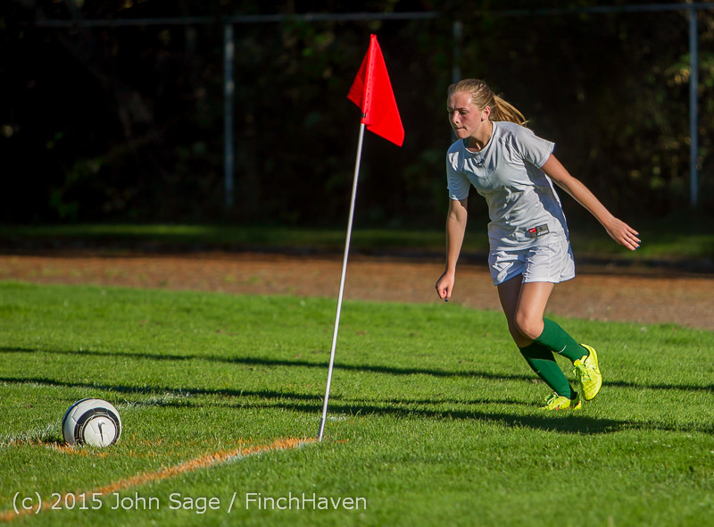 2679 Girls Soccer v Chief-Sealth 090915