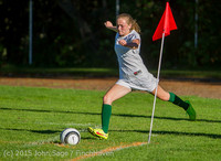 2683 Girls Soccer v Chief-Sealth 090915