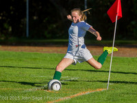 2684 Girls Soccer v Chief-Sealth 090915
