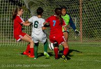 2794 Girls Soccer v Chief-Sealth 090915