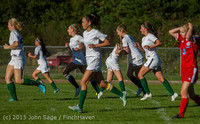 2979 Girls Soccer v Chief-Sealth 090915