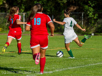 3044 Girls Soccer v Chief-Sealth 090915