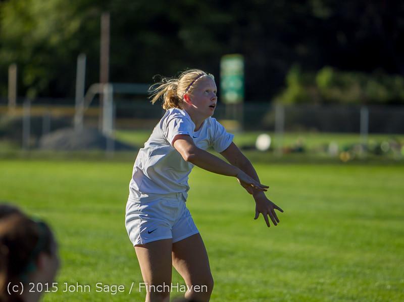 3177 Girls Soccer v Chief-Sealth 090915