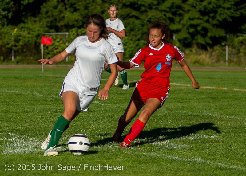 3215_Girls_Soccer_v_Chief-Sealth_090915