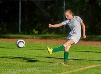 3333 Girls Soccer v Chief-Sealth 090915