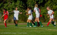 3358 Girls Soccer v Chief-Sealth 090915